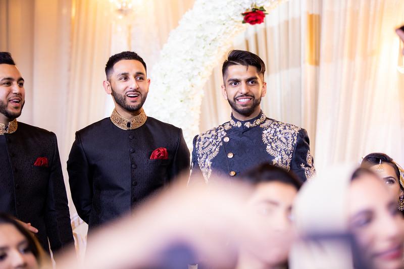Zonaira & Umar Wed (336 of 405).jpg