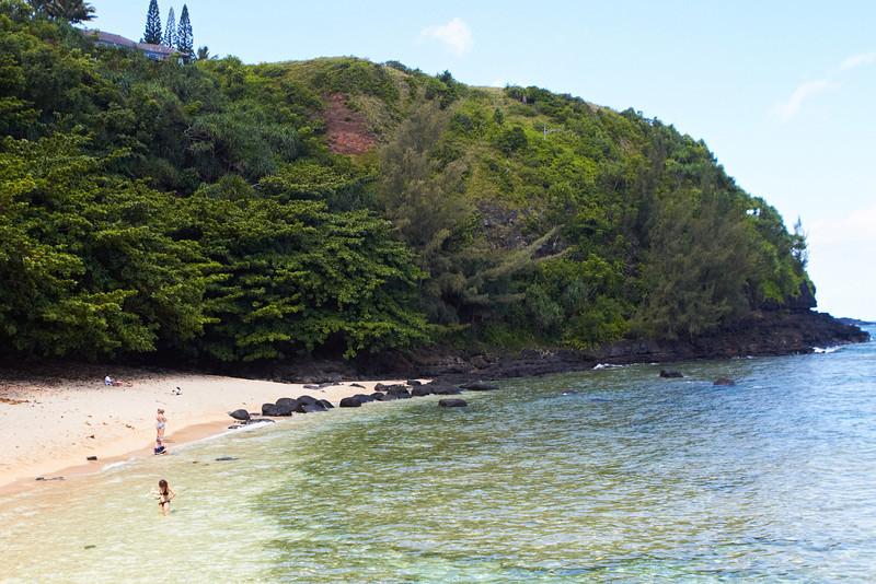 Hawaii891.jpg