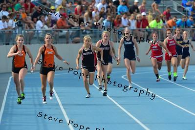 2012 Track 3A SMR