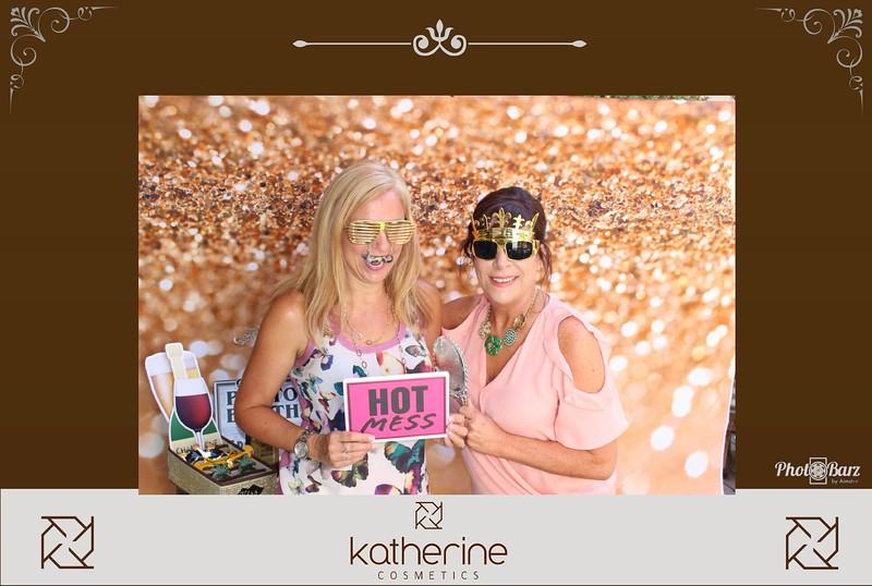 Katherines Cosmetics (6).jpg