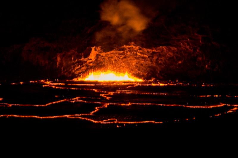volcano eruption Halamaumau Crater LRE -3584.jpg