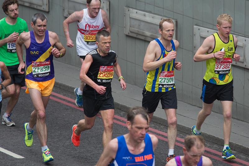 20150426-London-Marathon-0386.jpg
