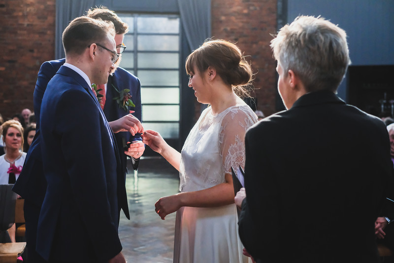 Mannion Wedding - 103.jpg