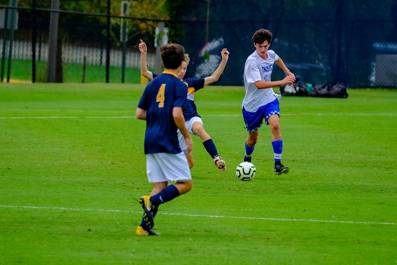 TCS Varsity Soccer 2019-2238.jpg