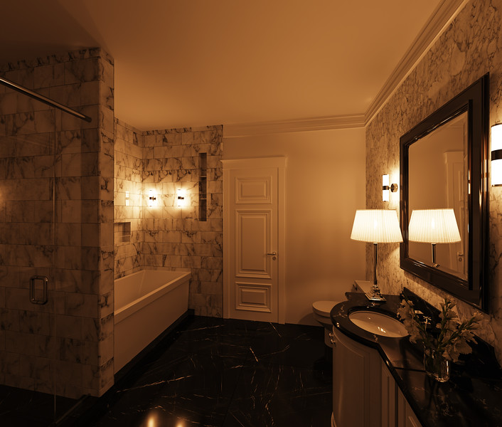 velux-gallery-bathroom-027.jpg