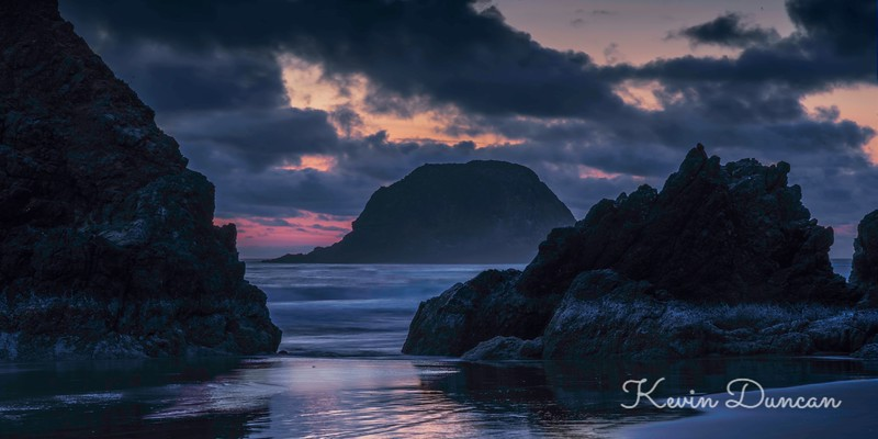 Arcadia Sunset 33654-2x1Cr.jpg