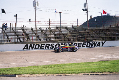 Anderson 05-22-02 USAC