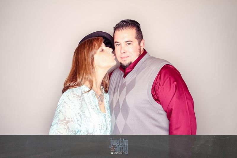 Justin & Amy -61.jpg