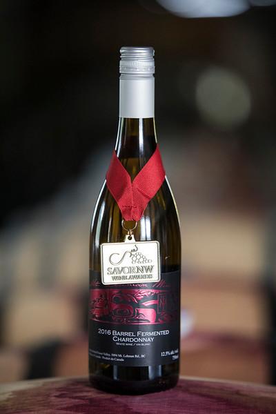 CIK-190425-Winery-API_5188.jpg