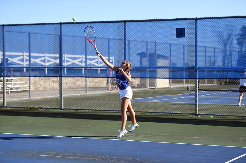 girls_tennis_3915.jpg
