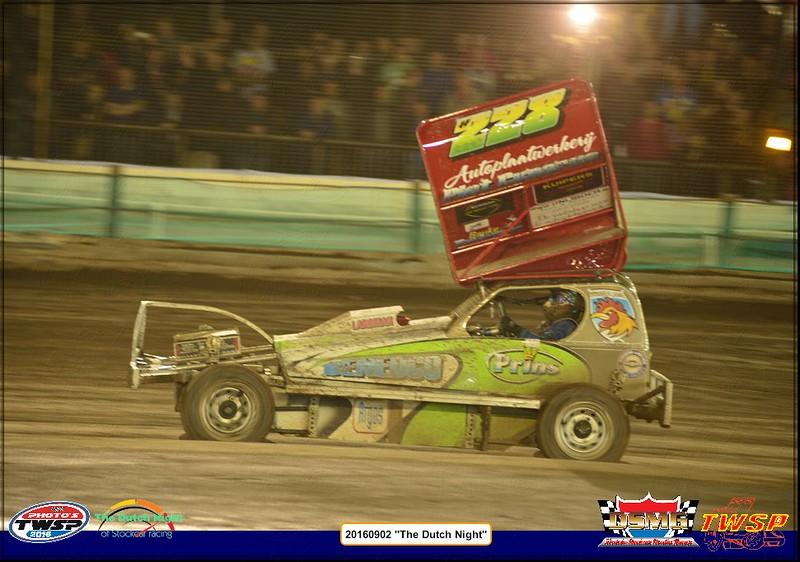 20160802 TWSP@Dutch Night Coventry (893).JPG