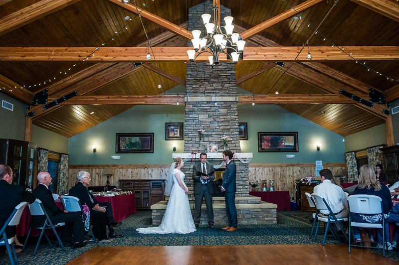 Corinne Howlett Wedding Photo-620.jpg