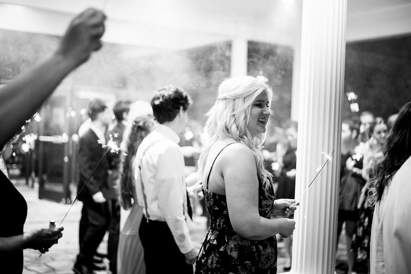 KAYLA & JACK WEDDING__-17.jpg