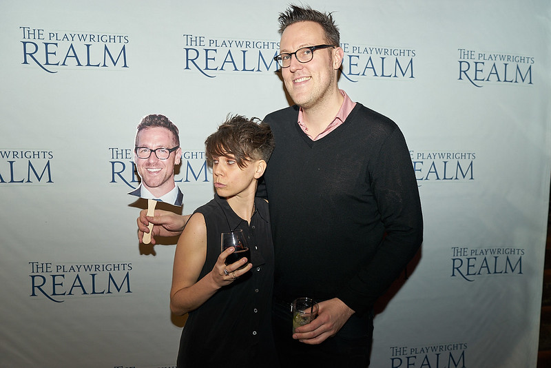 Playwright Realm Opening Night The Moors 332.jpg