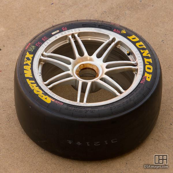 V8 Supercars-20200222-D4C_3553.jpg