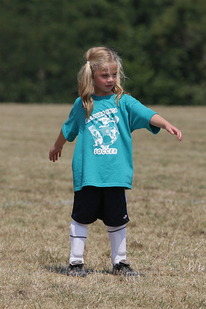 Coach. W. Harper/S. Taylor *T12-TEAL* 4/5 Yrs Old