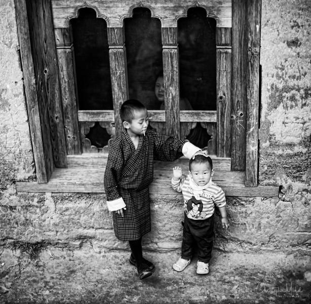punakha-dzong_chorten-nebu_20120918_9269.jpg