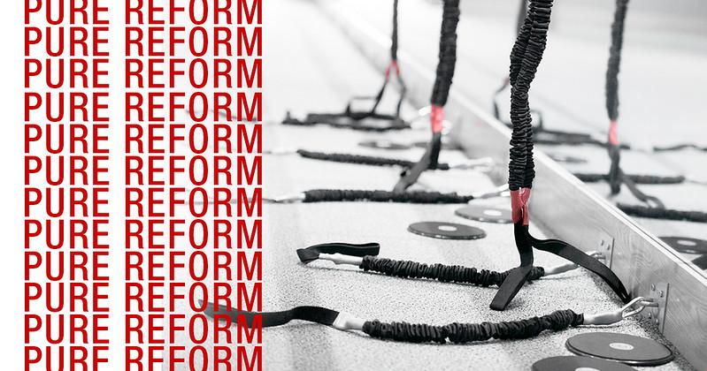 102118-Reform-8634-FB.jpg