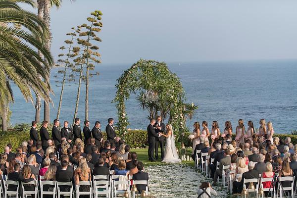 Diana and David's Wedding! Ceremony
