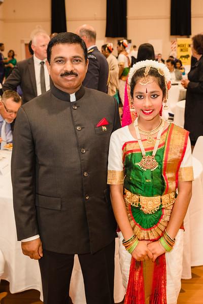 Indian National Day 2020 (Gala Dinner)-337.jpg