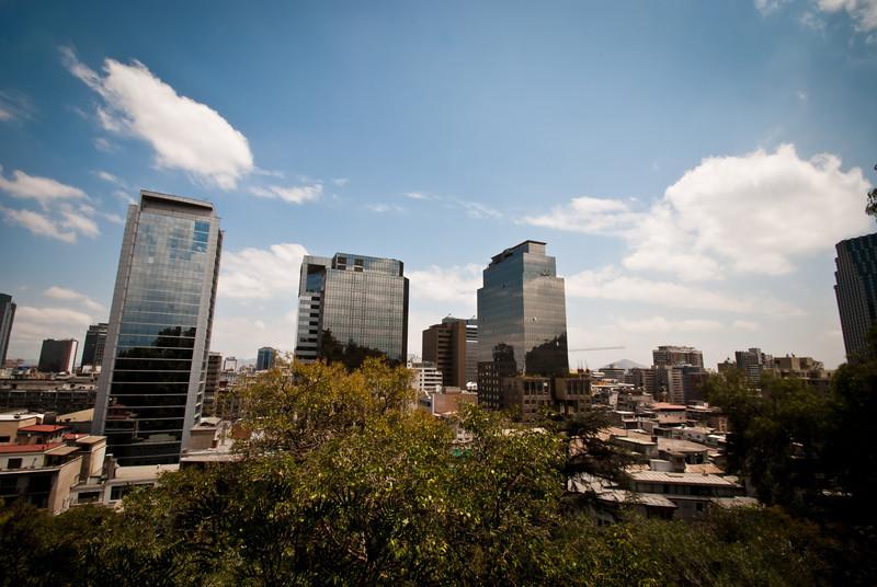 Santiago 201201 (145).jpg