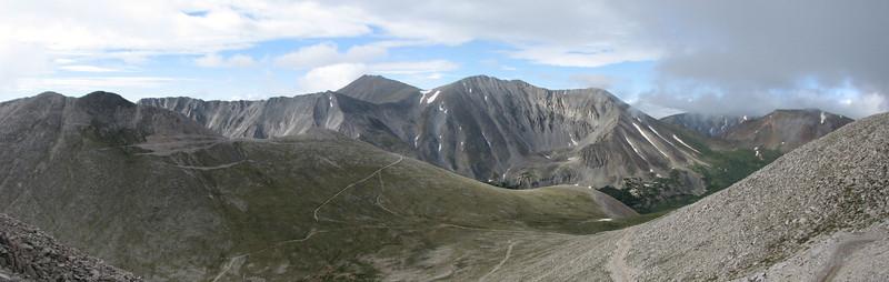 Mt Antero 7-26-2011 (231).JPG