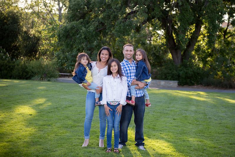 Ferrante Family-1.jpg