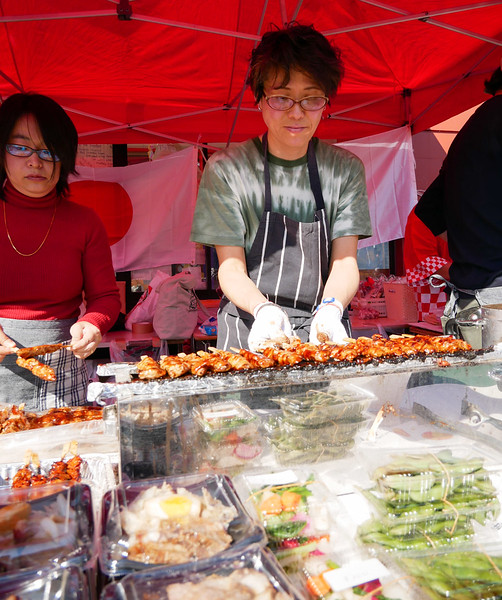 Food Fair 2017-1080653.jpg