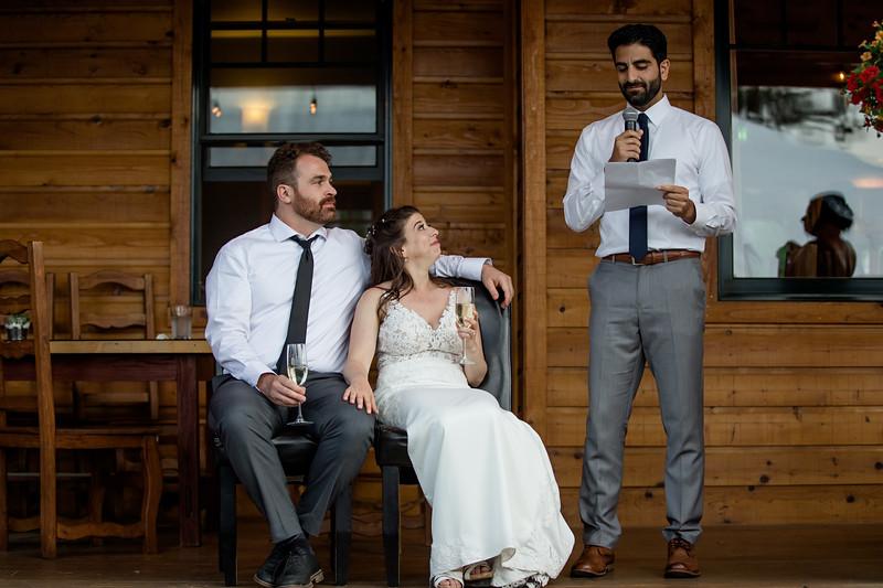 xSlavik Wedding-6629.jpg