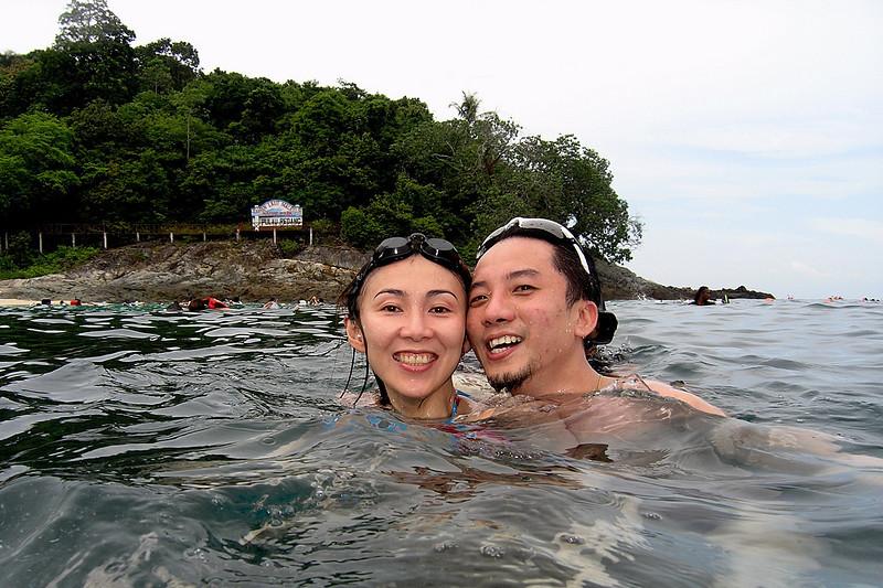 Snorkeling - Group (1).jpg