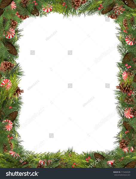 stock-photo-christmas-frame-with-holly-berries-pine-boughs-and-peppermint-candies-715404328.jpg