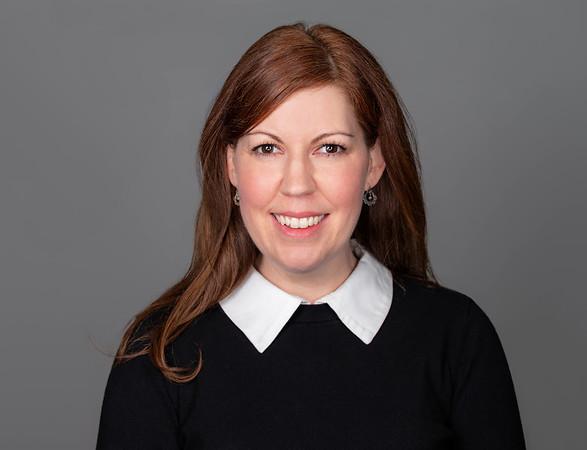 Stephanie Deutsch