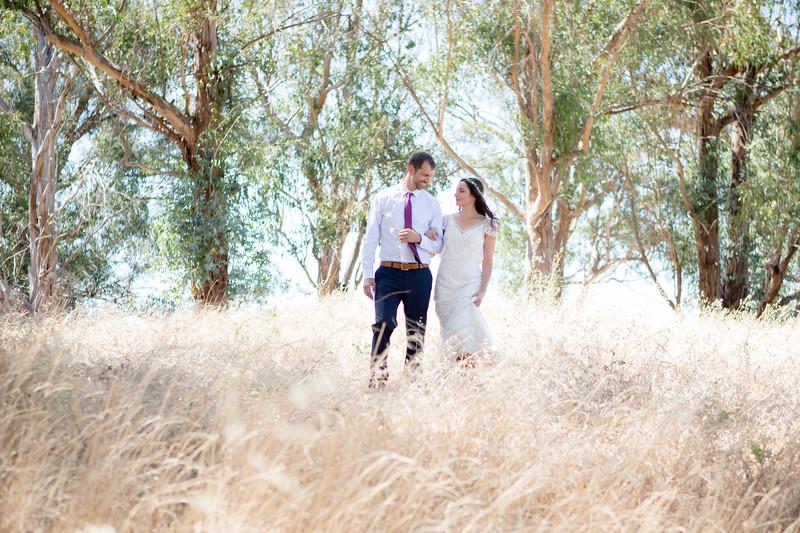 Darlington Wedding-53.jpg