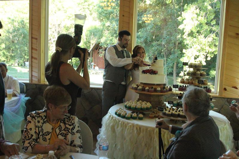 Justin-Shelby Wedding 243.JPG