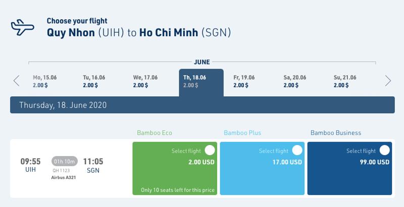 flight-option-uih-sgn.png