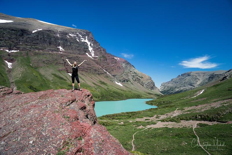 150611_CrackerLake_glacier_national_park_5711.jpg