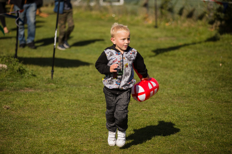 bensavellphotography_lloyds_clinical_homecare_family_fun_day_event_photography (222 of 405).jpg
