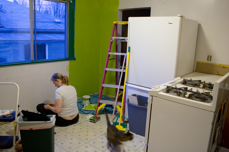 Kitchen_Remodel015