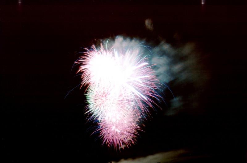 Fireworks 3.jpg