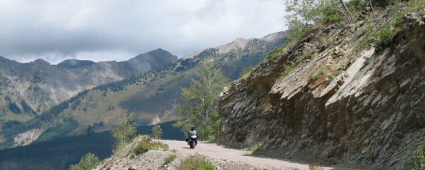 WMR - Colorado