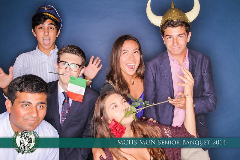 MCHS MUN Senior Banquet 2014-160.jpg
