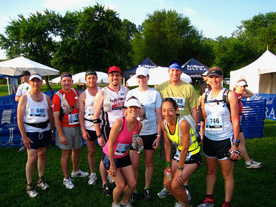 TNFEC DC 50K (June, 2010)