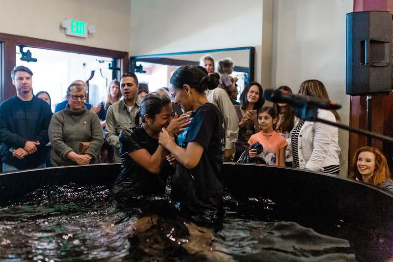 2019_04_28_Sunday_Baptism_JL-15.JPG