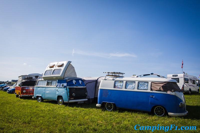 Camping F1 Spa Campsite-88.jpg