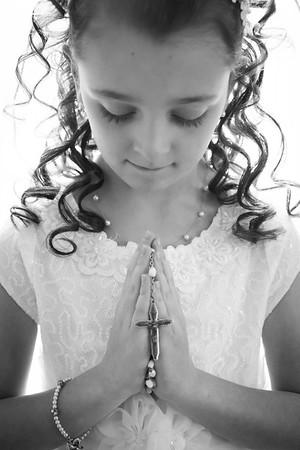 Makenna Reuben_Communion