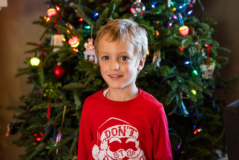 Christmas 2018-7154.jpg