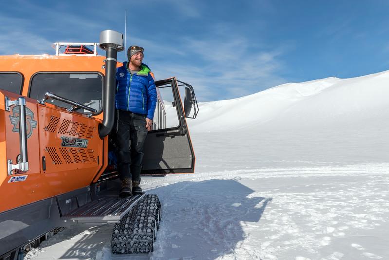 Climb Antarctica Women -1-11-18100784.jpg
