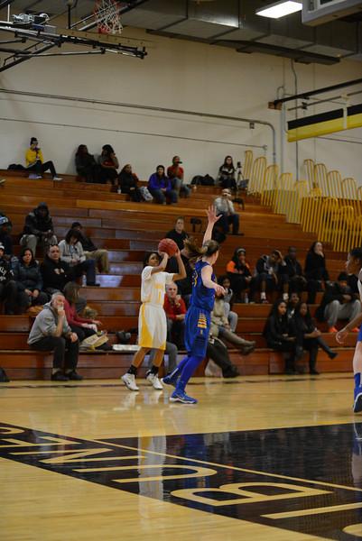 20140125_MCC Basketball_0078.JPG