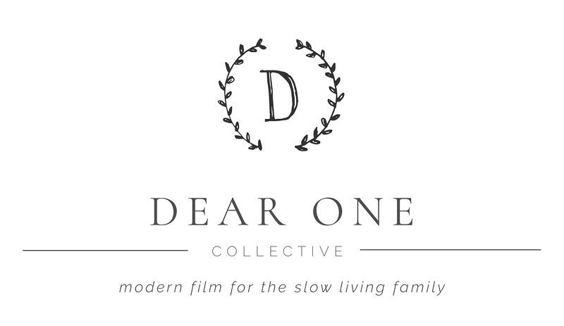 dearone_banner_revision 2.jpg