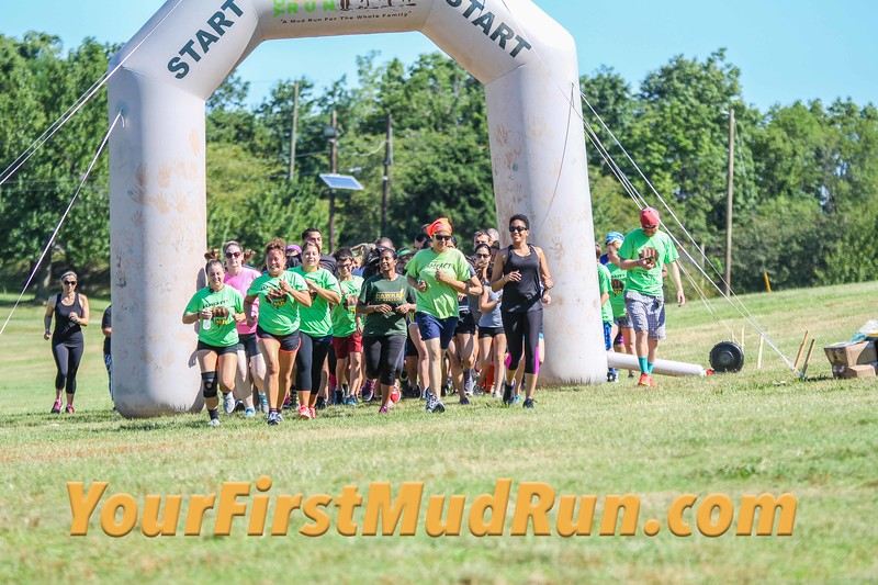 Your First Mud Run Garrett Mountain_-2.jpg